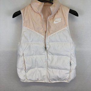 Nike Women's Sportswear Windrunner Vest